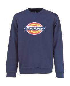 Dickies - Harrison 02200072...