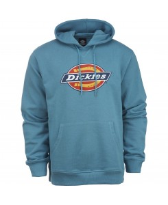 Dickies - Nevada 03200062 blue sky