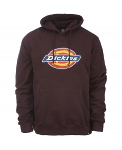 Dickies - Nevada 03200062 maroon