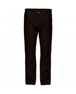 Dickies - Herndon 01-210149 black