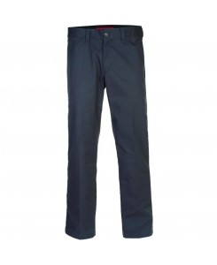 Dickies - Industrial Wk Pnt WP894CH Charcoal Grey