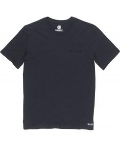 Element - Basic Pocket CR SS H1 SSA2 ELP8 3732 flint black