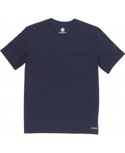 Element - Basic Pocket CR...