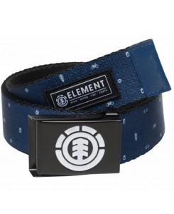 Element - Beyond Belt...