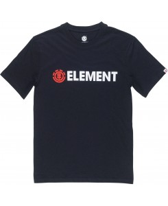 Element - Blazin SS H1 SSA5 ELP8 3732 flint black