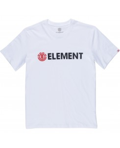 Element - Blazin SS H1 SSA5 ELP8 3904 optic white