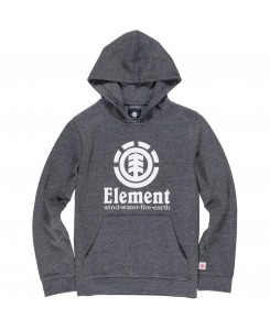 Element - Vertical Ho H1 HOA5 ELP8 0519 charcoal heather