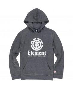 Element - Vertical Ho H1...