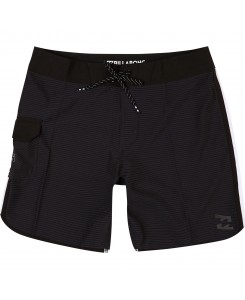 Billabong - 73 X Short 17...