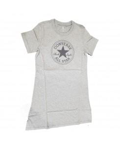 Converse - T-Shirt 10005775-A03 035