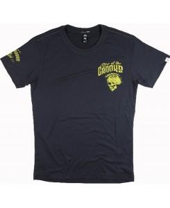 Yakuza Premium - T-Shirt...