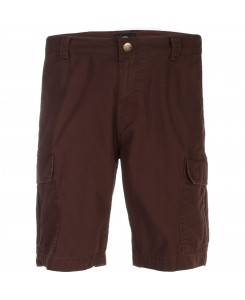 Dickies - 01220065CB New York Short Chocolate Brown