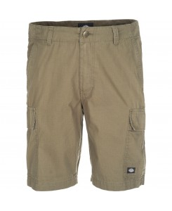 Dickies - 01220065DO New York Short Dark Olive