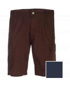 Dickies - New York Short Dark Navy
