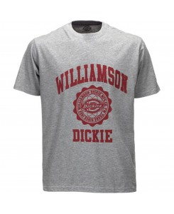 Dickies - Altoona Men Grey...