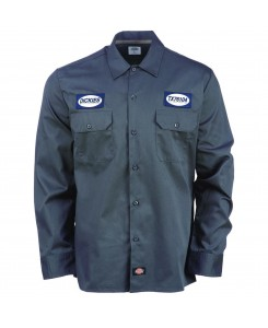 Dickies - Elliston 05...