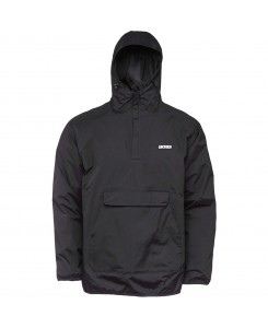 Dickies - AXTON 07-200320 BLACK
