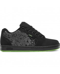 Etnies - Metal Mulisha...