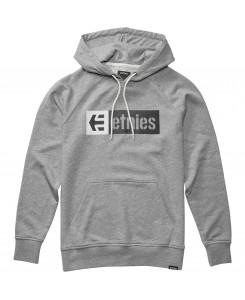 Etnies - New Box Pullover...