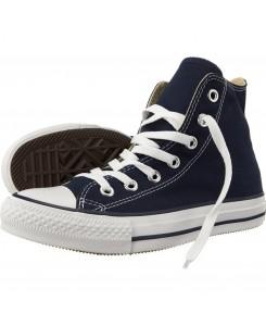 Converse - Hi M9622 Navy
