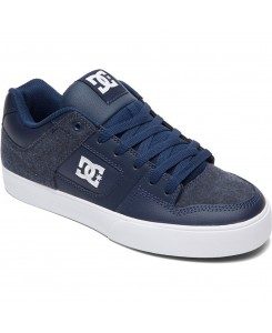DC - PURE SE 301024 NAVY