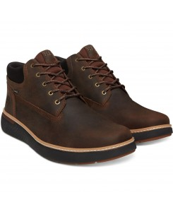 Timberland - Men's Cross...