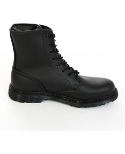 Boots & Braces - easy 8...