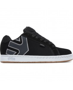 Etnies - FADER 4101000203/586 BLACK/NAVY/GREY
