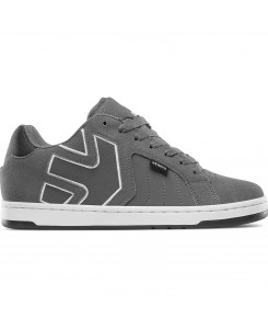 Etnies - FADER 2 4101000467 029 Dark Grey/Black/White