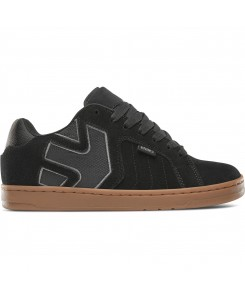 Etnies - FADER 2 4101000467 579 Black/Grey/Gum