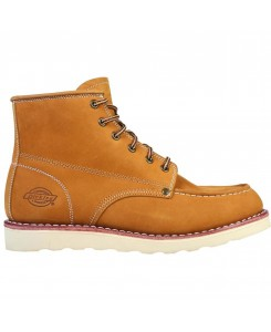 Dickies - New Orleans Boot...