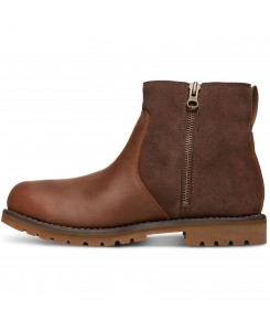 Timberland - Men's Larchmont WP Chelsea TB0A1UMZ Gaucho