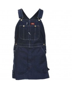 Dickies - Hopewell Denim BB...