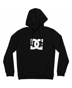 DC - DC Hoodie Pullover...