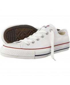 Converse - Converse Low M7652 White