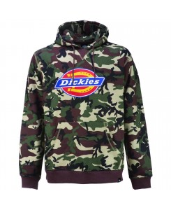 Dickies - Nevada 03 200062...