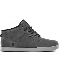 Etnies - Jefferson MTW 4101000483/063 Dark Grey/Grey