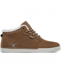 Etnies - Jefferson Mid W´S 4201000327/200 Brown