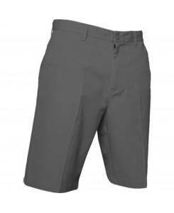 Urban Classics - TB263 darkgrey, Chino Shorts
