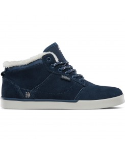 Etnies - Jefferson Mid W´S 4201000327/401 Navy
