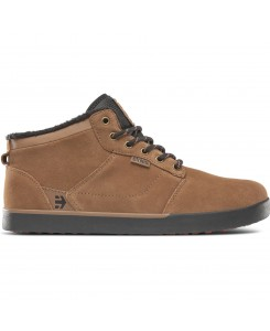 Etnies - Jefferson MTW 4101000483/201 Brown/Black