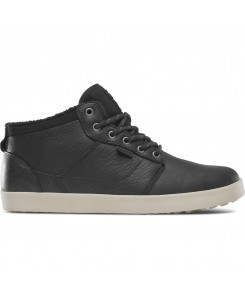 Etnies - Jefferson MTW 4101000483/975 Black/Tan