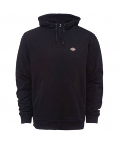 Dickies - EXMORE 03-200163 Black (BK)