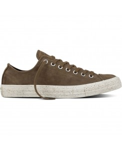 Converse - CTAS OX 157601C Engine Smoke/Malted/Pale Putty