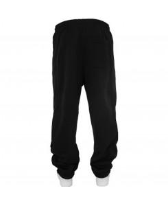 Urban Classics - TB014B Black, Sweatpants