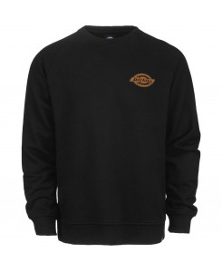 Dickies - Briggsville 02-200219 Black