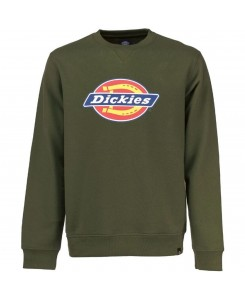 Dickies - HARRISON 02...