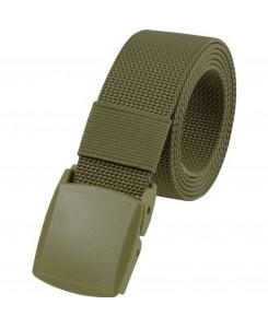 Brandit - Belt. Fast...