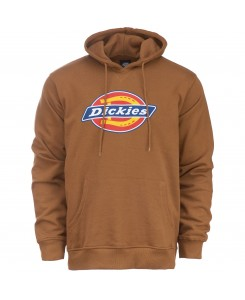 Dickies - Nevada 03-200062...