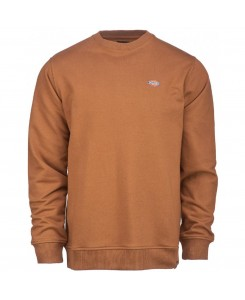 Dickies - Seabrook 02-200203 Brown Duck (BD)
